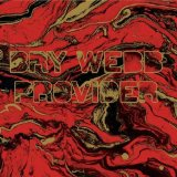 Provider Lyrics Bry Webb