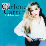 Miscellaneous Lyrics Carlene Carter F/ Carl Smith