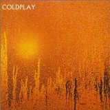 Acoustic (EP) Lyrics Coldplay