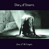 One Of 18 Angels Lyrics Diary Of Dreams
