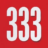 333 (EP) Lyrics Double Dagger