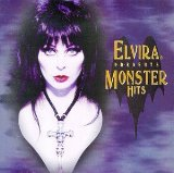Miscellaneous Lyrics Elvira