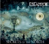 Secrets Of The North Lyrics Estampie