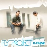 K-Tinne Lyrics Fly Project