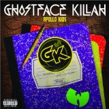 The Apollo Kids Lyrics Ghostface Killah