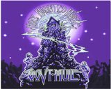 The Haunted Holy House Lyrics Gov't Mule