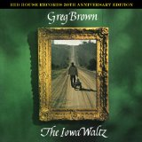 The Iowa Waltz Lyrics Greg Brown