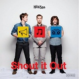 Shout It Out Lyrics HANSON