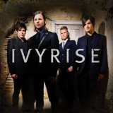 Miscellaneous Lyrics Ivyrise