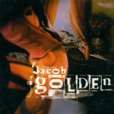 Miscellaneous Lyrics Jacob Golden