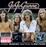 Miscellaneous Lyrics Jo Jo Gunne