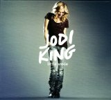 Miscellaneous Lyrics Jodi King