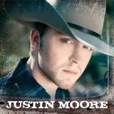 A long way from home Lyrics Justin Moore