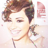 The Christmas Song (Chestnuts Roasting On An Open Fire) (Single) Lyrics Karina Pasian