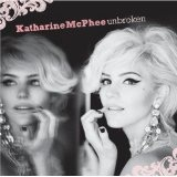 Unbroken Lyrics Katharine McPhee
