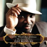Miscellaneous Lyrics Keith Johnson