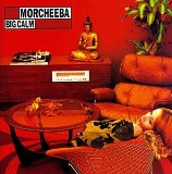 Big Calm Lyrics Morcheeba
