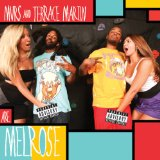 Melrose Lyrics Murs And Terrace Martin