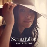 Year Of The Wolf Lyrics Nerina Pallot