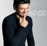 Miscellaneous Lyrics Patrizio Buanne