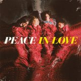 In Love Lyrics Peace