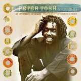 AN UPSETTERS SHOWCASE Lyrics Peter Tosh