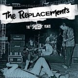 The Twin/Tone Years Lyrics Replacements