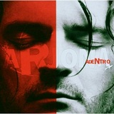Adentro Lyrics Ricardo Arjona