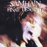 Final Descent Lyrics Samhain