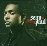The Next Thing Lyrics Sean Paul