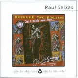 Miscellaneous Lyrics Seixas Raul