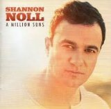 A Million Suns Lyrics Shannon Noll