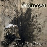Cut the Cord Lyrics Shinedown