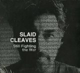 Miscellaneous Lyrics Slaid Cleaves