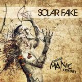 Another Manic Episode Lyrics Solar Fake