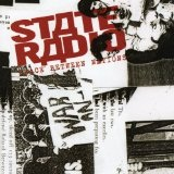 Peace Between Nations Lyrics State Radio
