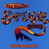 Miscellaneous Lyrics Sugarhill Gang
