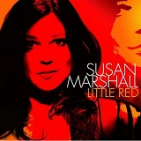 Little Red Lyrics Susan Marshall