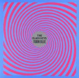 Miscellaneous Lyrics The Black Keys