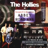 The Hollies At Abbey Road Lyrics The Hollies