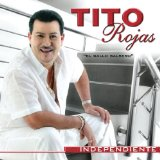 Miscellaneous Lyrics Tito Rojas