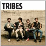 Baby Lyrics Tribes
