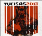 Into The Free Lyrics Turisas