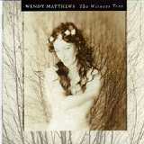 Witness Tree Lyrics Wendy Matthews