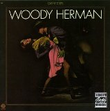 Miscellaneous Lyrics Woody Herman