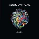 Miscellaneous Lyrics Addison Road
