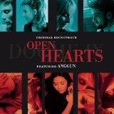 Open Hearts Lyrics Anggun