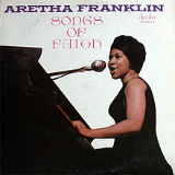 Songs Of Faith Lyrics Aretha Franklin