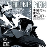 Kingston to King of the Dancehall Lyrics Beenie Man