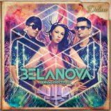 Miscellaneous Lyrics Belanova
